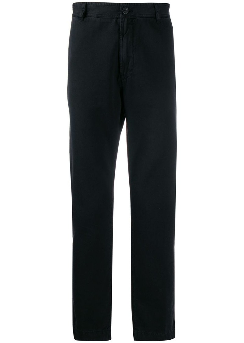 Diesel P-Jared slim-fit chinos