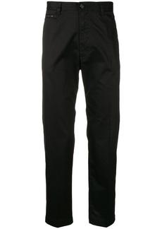 Diesel P-MADOX trousers