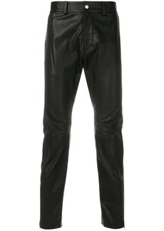 Diesel P-Monte-L trousers