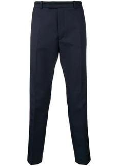Diesel Parrimbi slim trousers