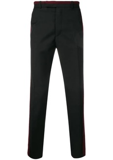 Diesel Parrimbi trousers