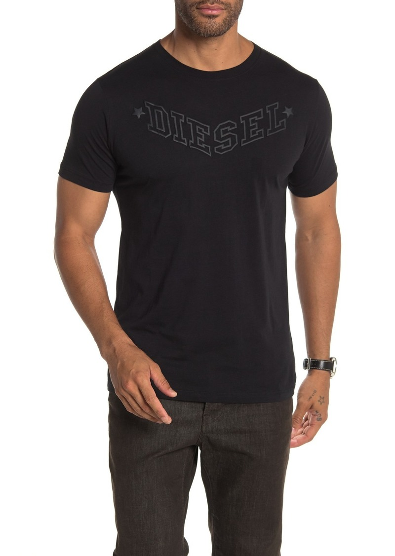 Diesel R-Joe T-Shirt