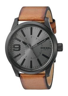Diesel Rasp - DZ1764