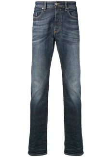 Diesel regular jeans