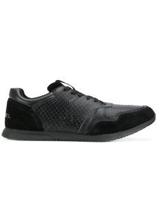 Diesel Remmi-V S-Flare sneakers
