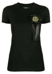 Diesel rosette T-shirt
