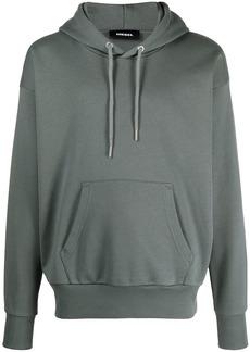 Diesel S-Alby hoodie