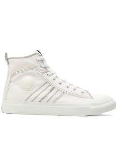 Diesel S-Astico Mid Lace sneakers