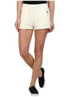 Diesel S-Avy Shorts