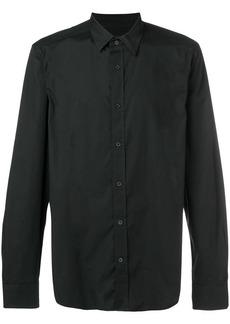 Diesel S-Bill shirt