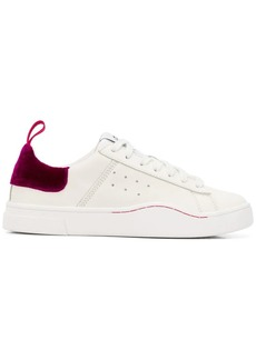 Diesel S-Clever low-top sneakers