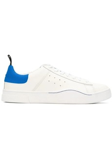 Diesel S-Clever low top sneakers