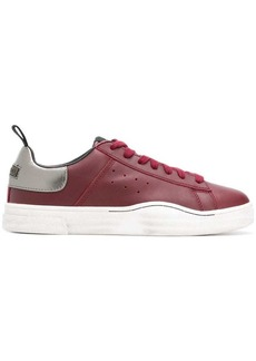 Diesel S-Clever Low W sneakers