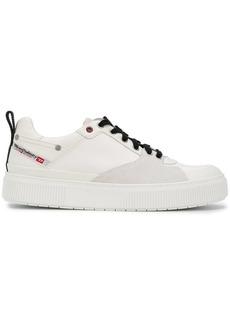 Diesel S-Danny LC low sneakers