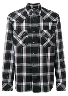 Diesel S-East-Long-C shirt