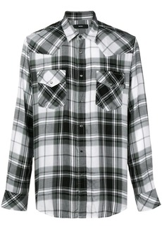 Diesel S-East-Long-F shirt