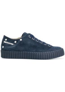 Diesel S-Exposure CLC sneakers