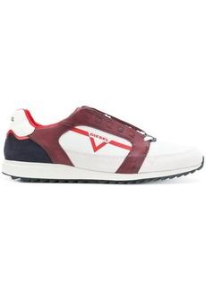 Diesel S-Fleett sneakers