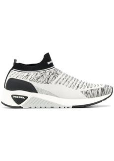 Diesel S-KB ATHL SOCK II sneakers