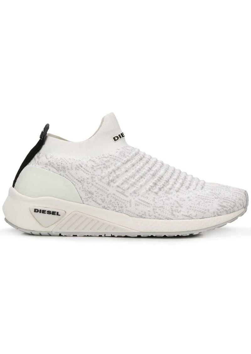 Diesel S-KB ATHL sock sneakers