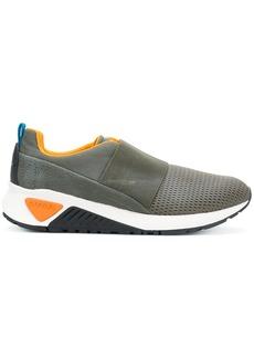 Diesel S-KB Elastic sneakers