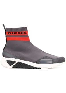 Diesel S-KB Sock sneakers