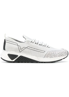 Diesel S-KBY sneakers