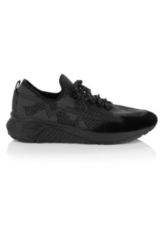 Diesel S-Kby Sock Sneakers