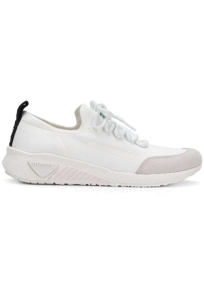 Diesel S-KBY Stripe W sneakers
