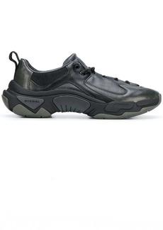 Diesel S-Kipper LC sneakers
