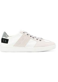 Diesel S-MILLENIUM sneakers