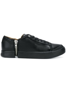 Diesel S-Nentish Low sneakers