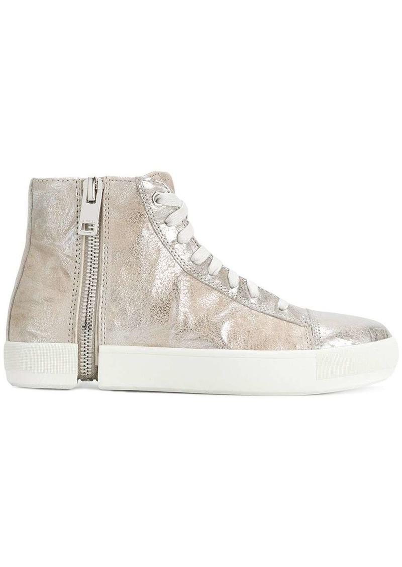 Diesel S-Nentish sneakers