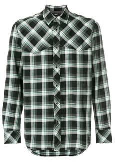 Diesel S-Planet shirt