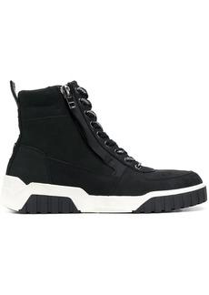 Diesel S-RUA MC sneakers