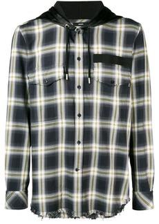 Diesel S-Smith shirt