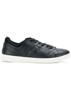 Diesel S-Studdzy Lace sneakers