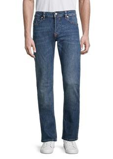 Diesel Safado Straight Jeans