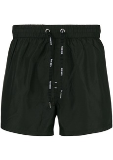 Diesel Sandy swim shorts