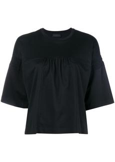 Diesel short-sleeved blouse