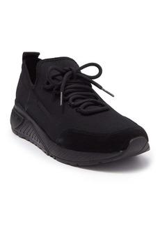 Diesel SKB Fashion Sneaker