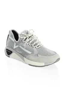 Diesel SKB S-KBY Sneakers