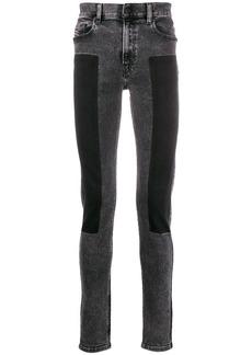 Diesel Skinny - D-Amny jeans