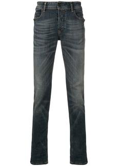 Diesel skinny - sleenker jeans