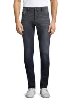 Diesel Skinny-Fit Sleenker Jeans