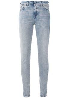 Diesel skinny jeans