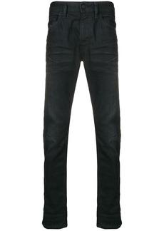 Diesel skinny thommer jeans