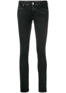 Diesel Skinzee-Low 0687G jeans
