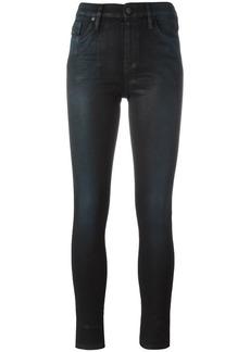 Diesel 'Skinzee' trousers