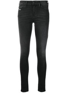 Diesel Slandy 069BU jeans